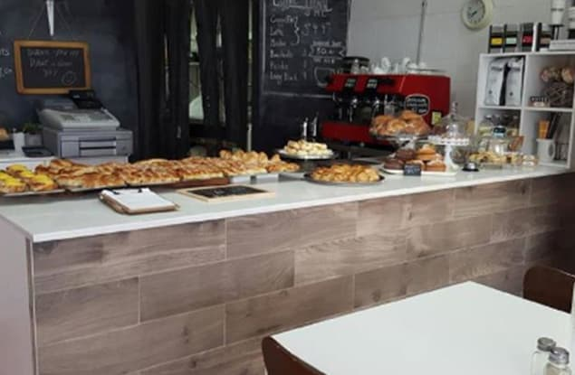Food, Beverage & Hospitality business for sale in Smithfield - Image 3