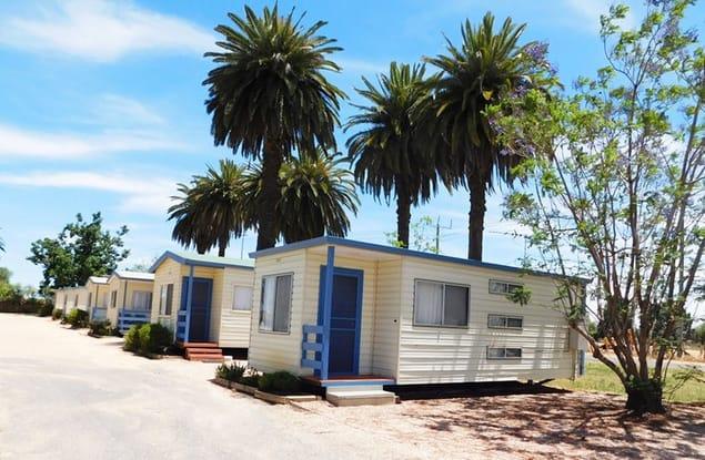 Caravan Park business for sale in Mildura - Image 1