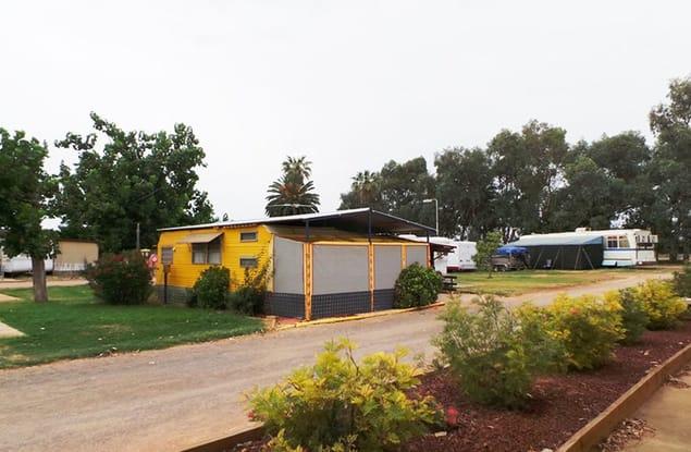 Caravan Park business for sale in Mildura - Image 3