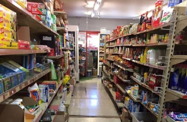 Convenience Store business for sale in Brisbane City - Image 3