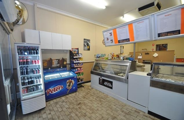 Food, Beverage & Hospitality business for sale in Dubbo - Image 3
