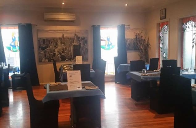 Food, Beverage & Hospitality business for sale in Forster - Image 2