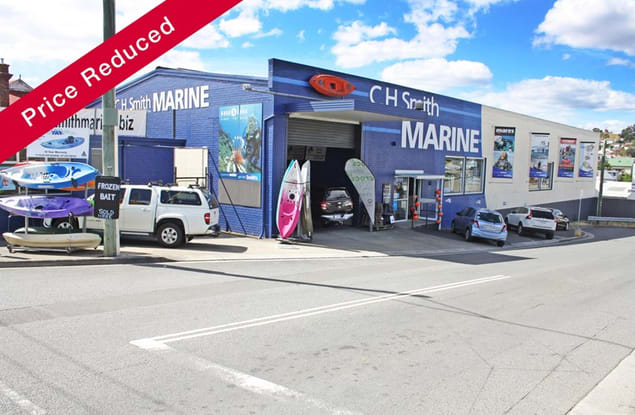 Leisure & Entertainment business for sale in Launceston - Image 1