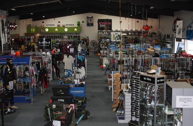 Leisure & Entertainment business for sale in Launceston - Image 2