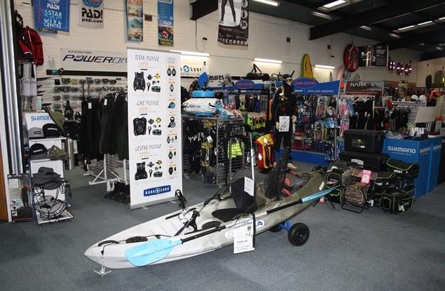 Leisure & Entertainment business for sale in Launceston - Image 3