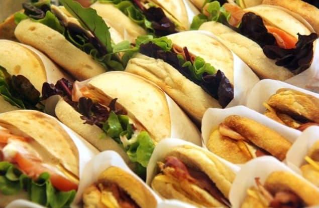 Food, Beverage & Hospitality business for sale in Moorabbin - Image 3