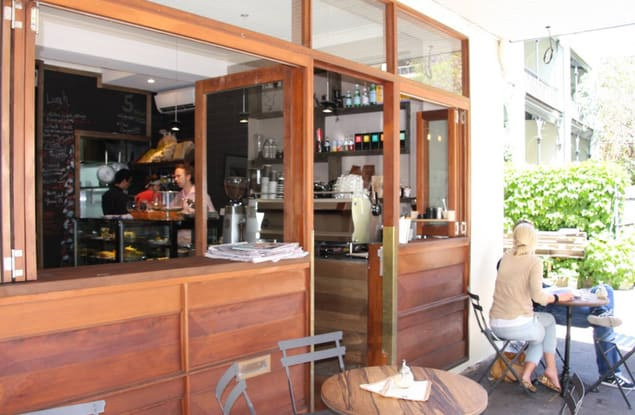 Cafe & Coffee Shop business for sale in Eastern Suburbs NSW - Image 1