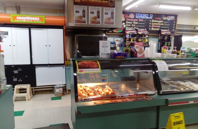 Grocery & Alcohol business for sale in Sunnybank Hills - Image 2
