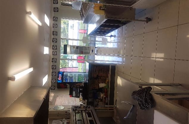 Food, Beverage & Hospitality business for sale in Mooloolah Valley - Image 1