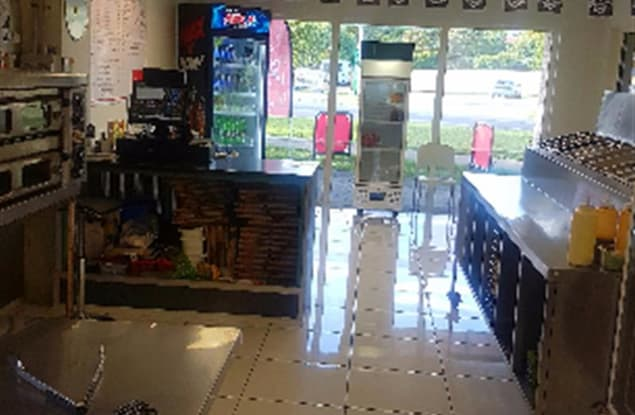 Food, Beverage & Hospitality business for sale in Mooloolah Valley - Image 3