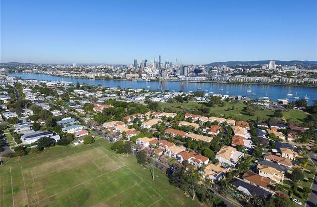 Management Rights business for sale in Bulimba - Image 1