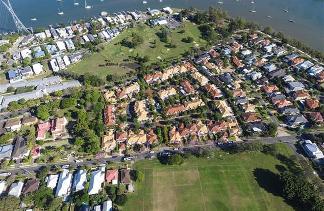 Management Rights business for sale in Bulimba - Image 2