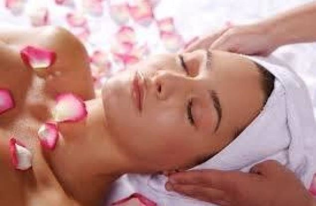 Beauty Salon business for sale in Chelsea Heights - Image 1