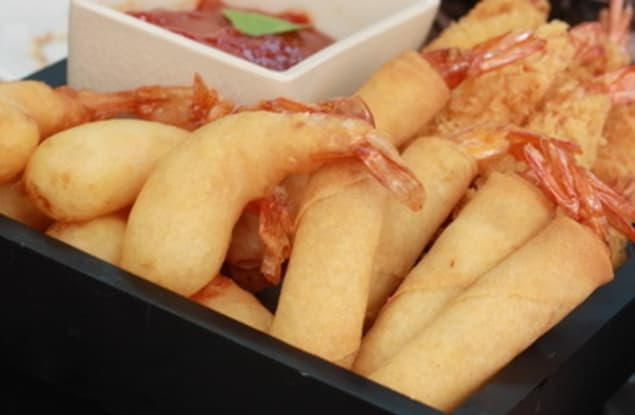 Takeaway Food business for sale in VIC - Image 1