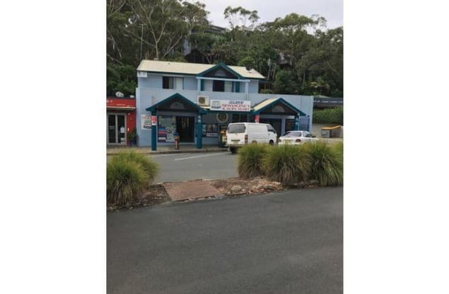 Retail business for sale in Blueys Beach - Image 1