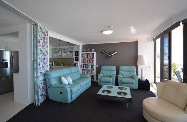 Accommodation & Tourism business for sale in Mermaid Beach - Image 2