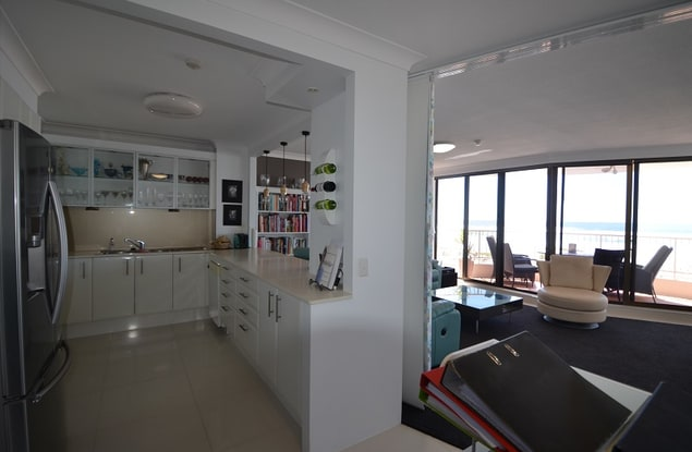 Accommodation & Tourism business for sale in Mermaid Beach - Image 3
