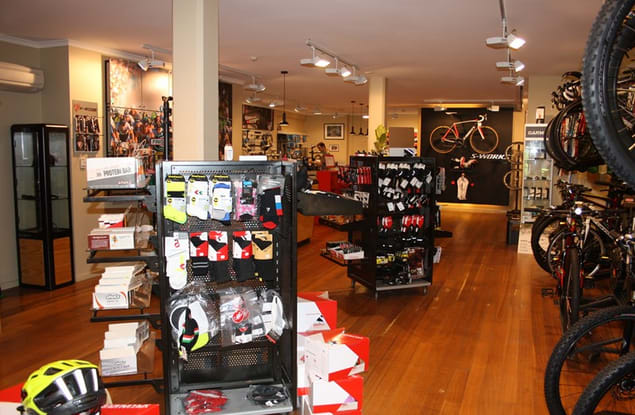 Recreation & Sport business for sale in Launceston - Image 3