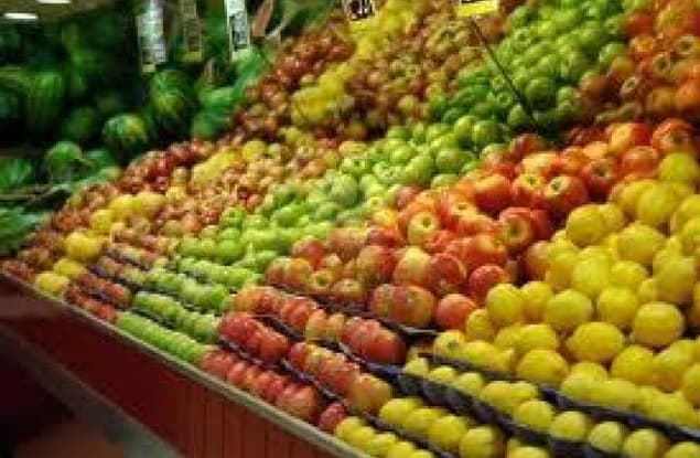 Fruit, Veg & Fresh Produce business for sale in Balaclava - Image 1