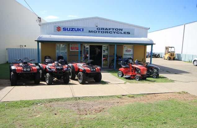 Automotive & Marine business for sale in South Grafton - Image 2