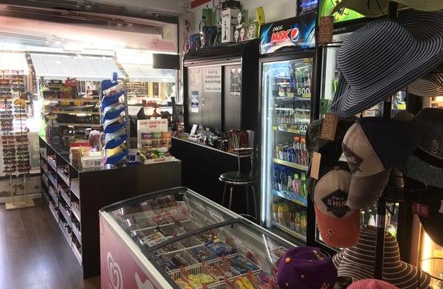 Food, Beverage & Hospitality business for sale in St Kilda - Image 3