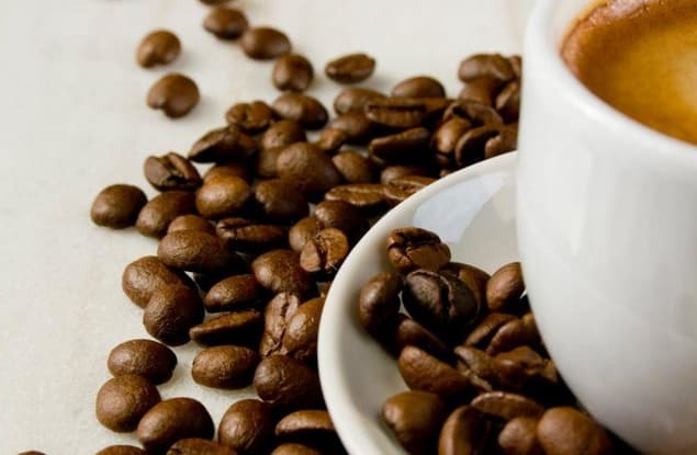 Cafe & Coffee Shop business for sale in Coolaroo - Image 1