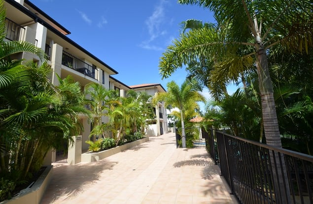 Management Rights business for sale in Palm Beach - Image 3