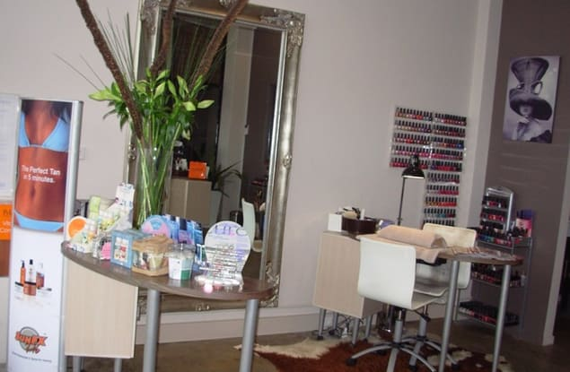 Beauty, Health & Fitness business for sale in Camberwell - Image 1