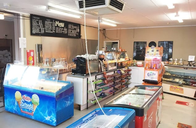 Cafe & Coffee Shop business for sale in Stawell - Image 2