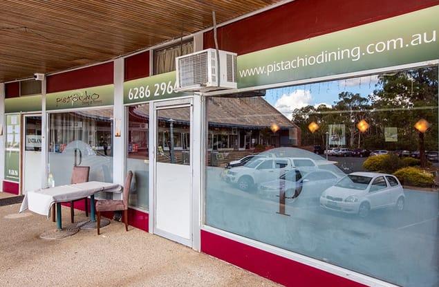 Food, Beverage & Hospitality business for sale in Sydney - Image 1