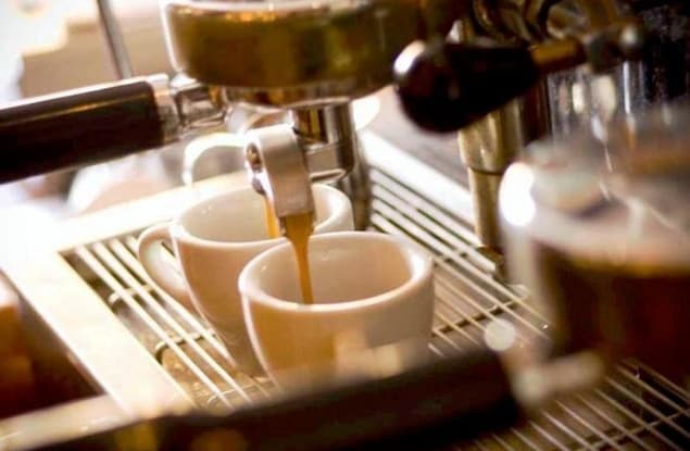 Cafe & Coffee Shop business for sale in Southbank - Image 1