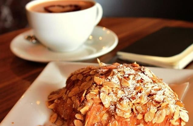 Cafe & Coffee Shop business for sale in Southbank - Image 2