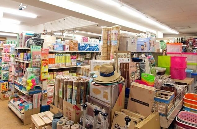 Retailer business for sale in Preston - Image 1