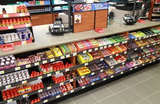 Convenience Store business for sale in Epping - Image 2