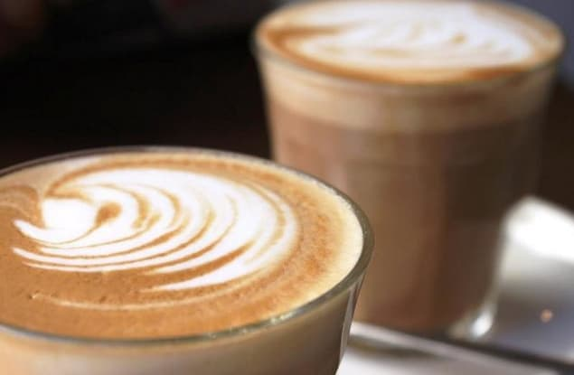 Cafe & Coffee Shop business for sale in Portsea - Image 1
