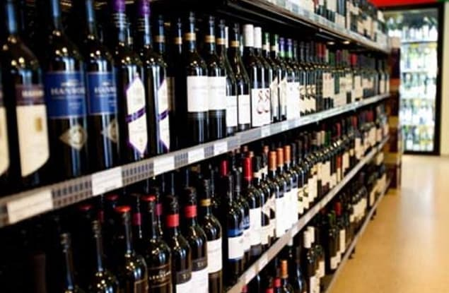 Alcohol & Liquor business for sale in Moorabbin - Image 1
