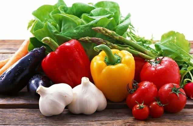 Fruit, Veg & Fresh Produce business for sale in Sandringham - Image 1