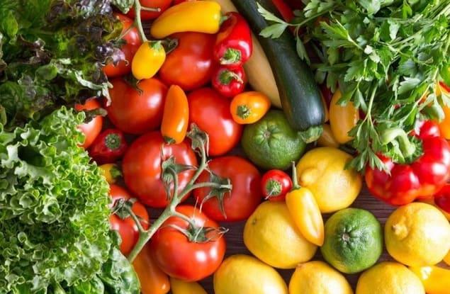 Fruit, Veg & Fresh Produce business for sale in Sandringham - Image 3