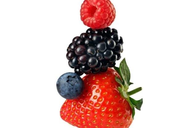 Fruit, Veg & Fresh Produce business for sale in Surrey Hills - Image 2