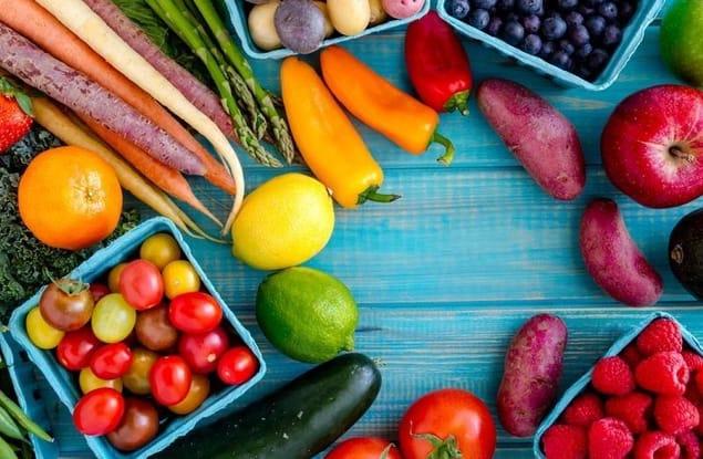 Fruit, Veg & Fresh Produce business for sale in Surrey Hills - Image 3