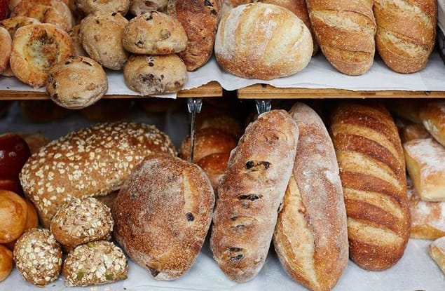 Bakery business for sale in Eltham - Image 3