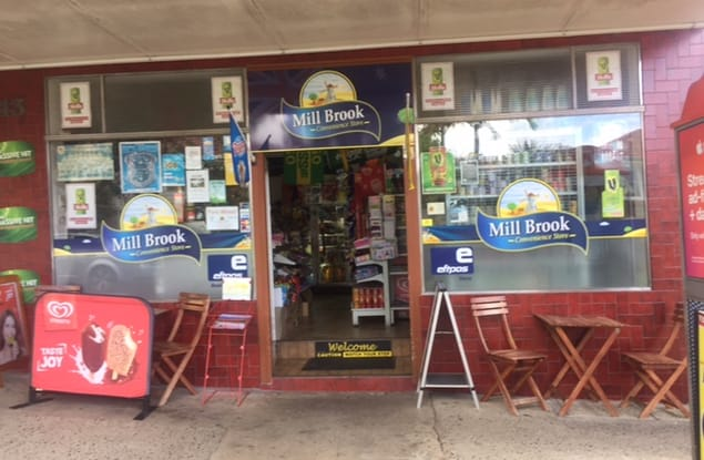 Retail business for sale in Wollongong - Image 1