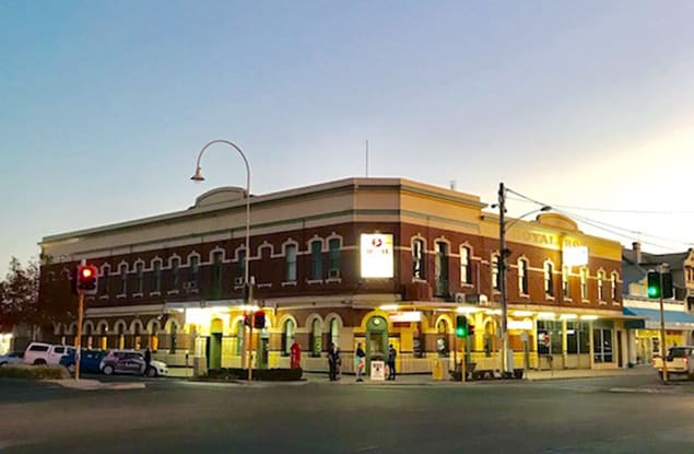 Leisure & Entertainment business for sale in Horsham - Image 1