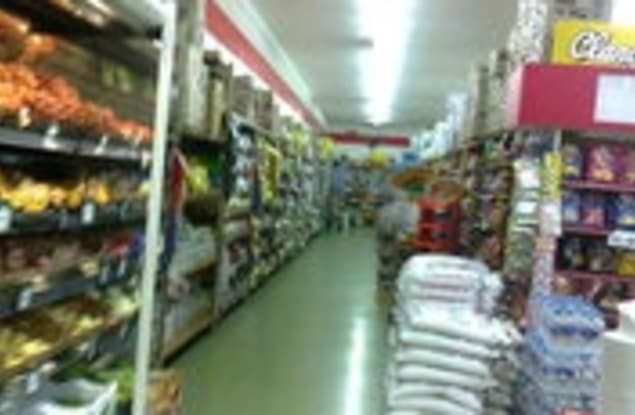 Grocery & Alcohol business for sale in Inner West NSW - Image 1