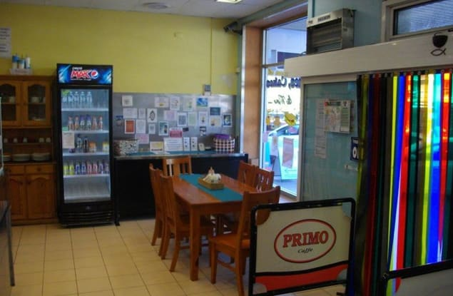 Food, Beverage & Hospitality business for sale in Leongatha - Image 3