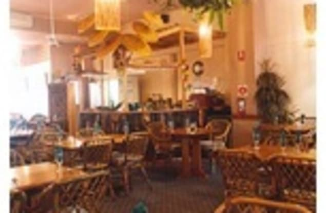 Restaurant business for sale in North Hobart - Image 3