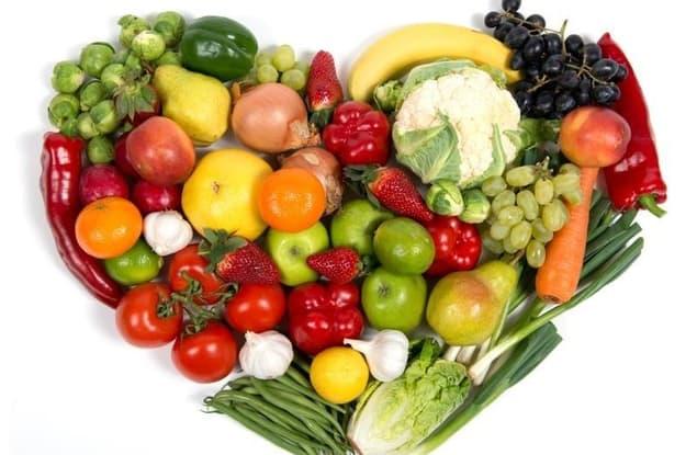 Fruit, Veg & Fresh Produce business for sale in Kew - Image 1