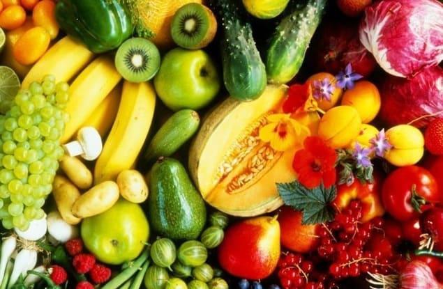 Fruit, Veg & Fresh Produce business for sale in Kew - Image 2