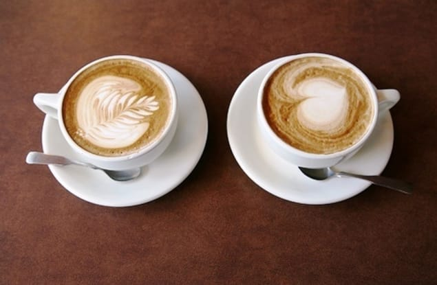Cafe & Coffee Shop business for sale in VIC - Image 1