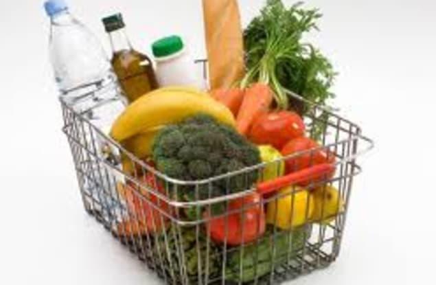 Supermarket business for sale in Sydney - Image 1